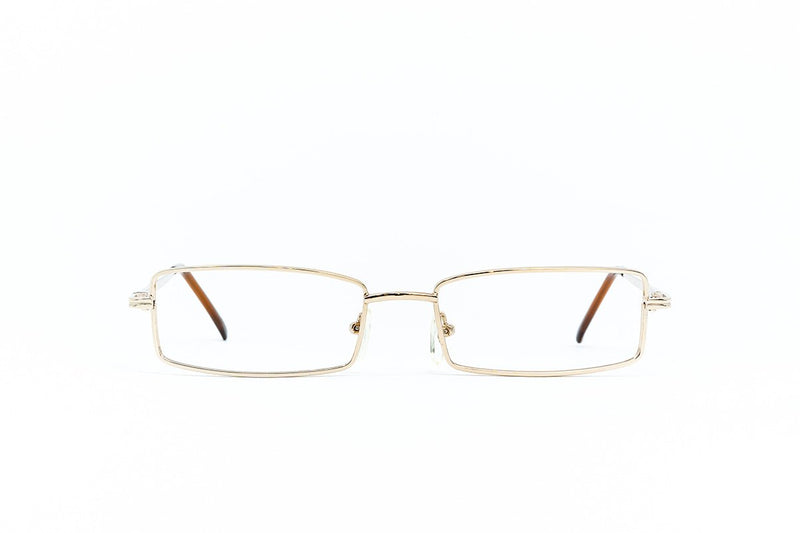 Regency R123 C1 Prescription Glasses
