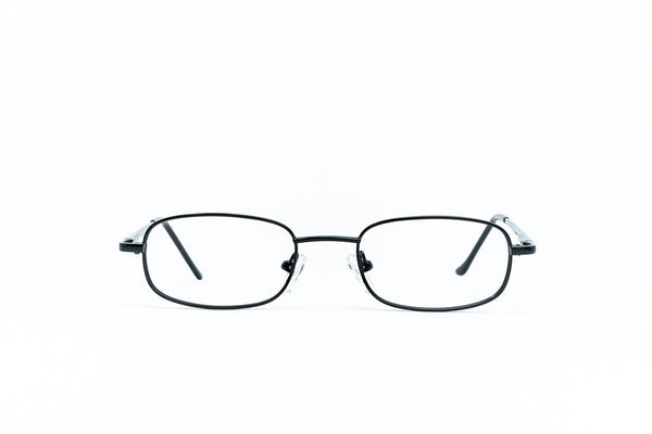 Senator C138 C9 Prescription Glasses