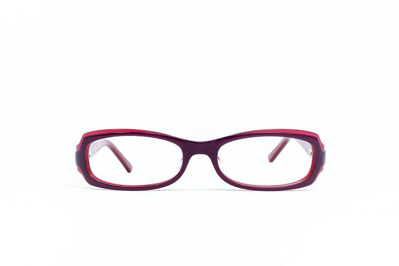 Oliver 492 CBC Prescription Glasses