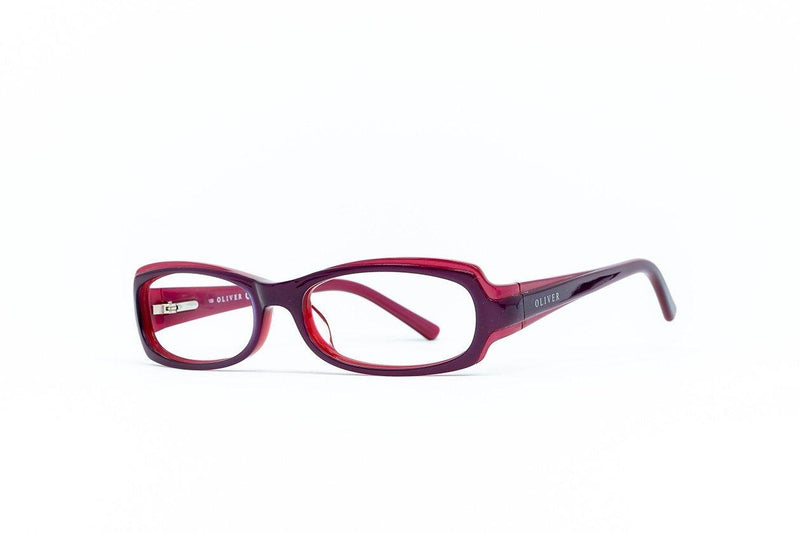 Oliver 492 CBC - Glasses 2 Go
