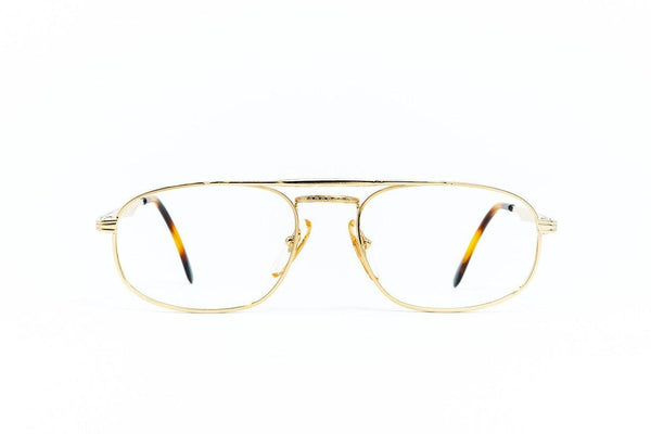 Bentley Oxford 06 Prescription Glasses, Prescription Sunglasses