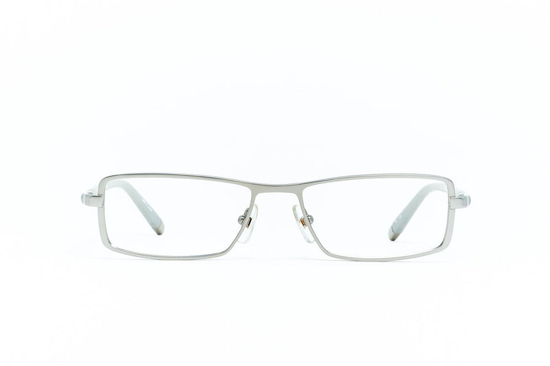 S T Dupont DP 0031 U Prescription Glasses