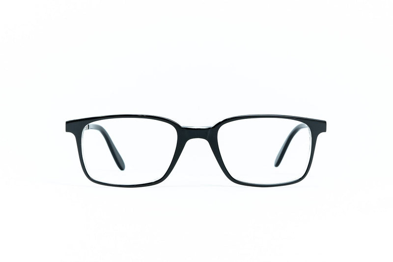 Police 1252 888 Prescription Glasses