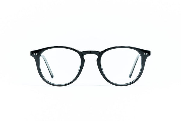 Planet 52 C1 Prescription Glasses