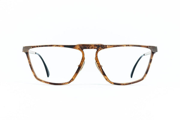 Laura Biagiotti V98 29F - Glasses 2 Go