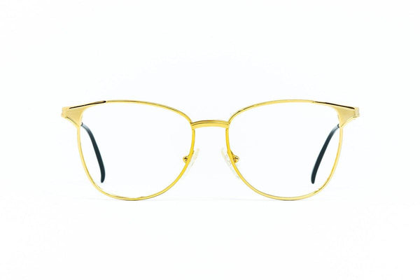 Laura Biagiotti V179 12G - Glasses 2 Go