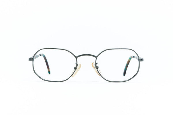 Hugo Boss 4765 26 - Glasses 2 Go