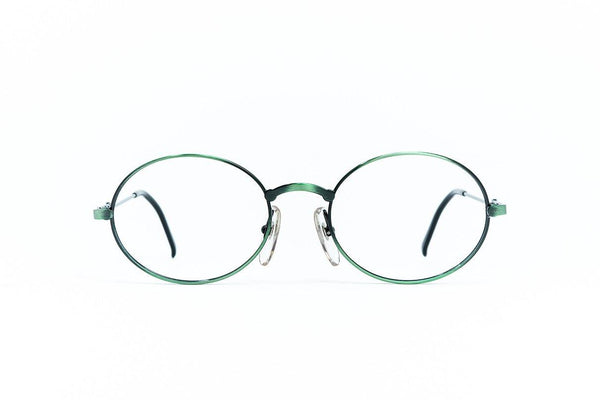 Hugo Boss 5129 60 - Glasses 2 Go