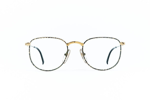 Hugo Boss 5127 49 - Glasses 2 Go