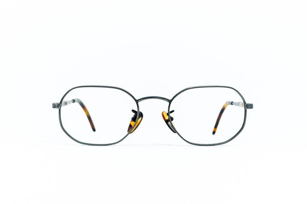 Hugo Boss 4765 72 - Glasses 2 Go