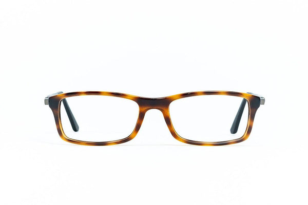 Ray Ban 7017 5687 - Glasses 2 Go