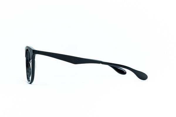 Ray Ban 7112 5682 - Glasses 2 Go