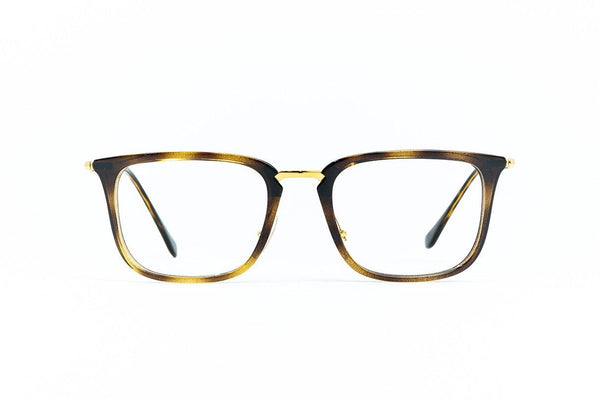 Ray Ban 7141 5754 - Glasses 2 Go