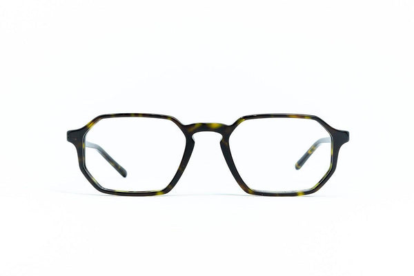 Ray Ban 5370 2012 - Glasses 2 Go