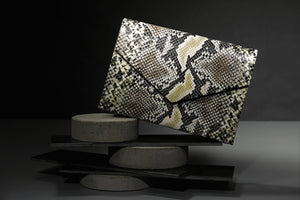 Inge Christopher: Designer Handbags at Jophiel