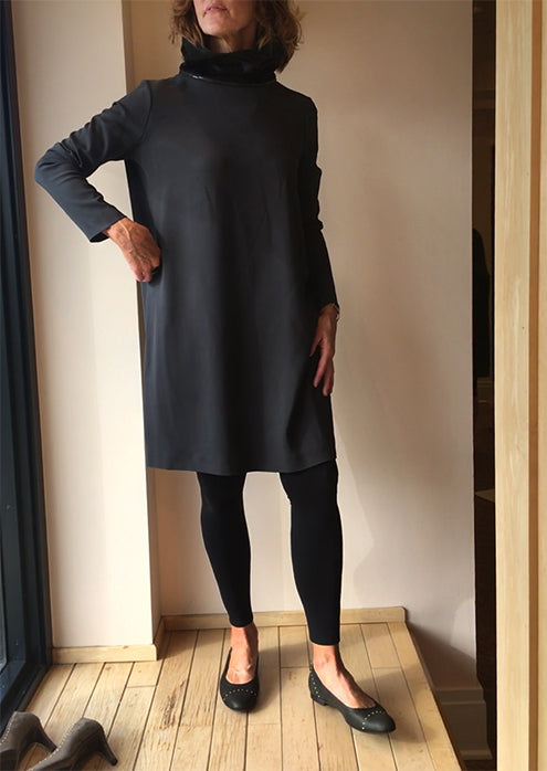 Annette Görtz SEN Dress