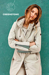 Creenstone Event