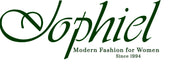 Women's Clothing | Modern Fashion For Women Since 1994
