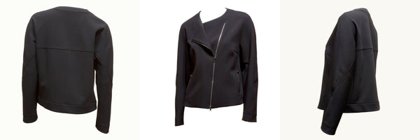 Marc Cain Moto-Cross Jophiel