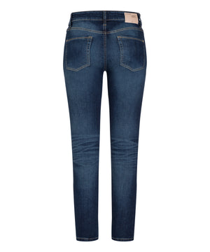 Pina Jeans by Cambio at Jophiel