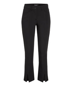 Cambio Rafferty Pant At Jophiel