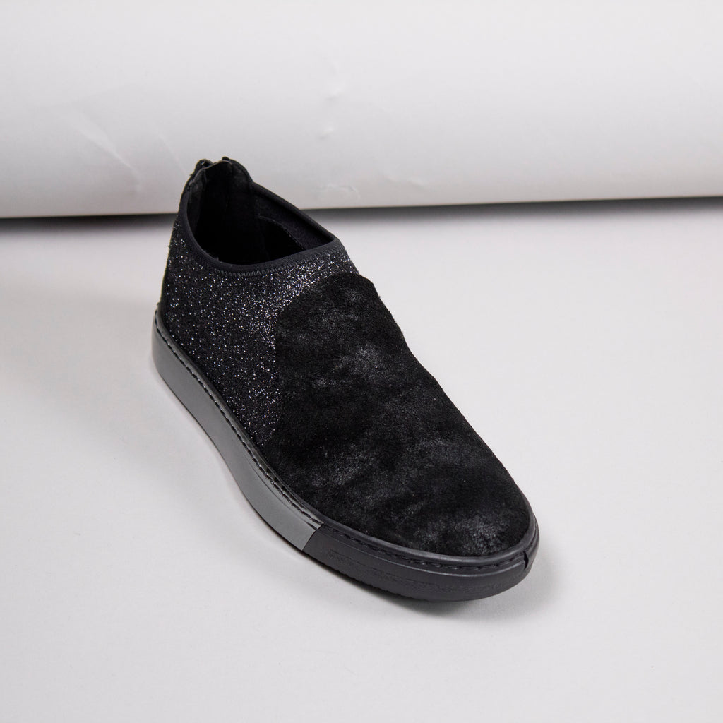 Sesto Meucci Corky Shoe At Jophiel