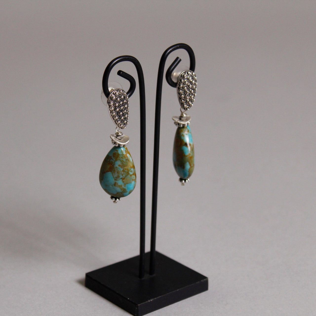 Jill Duzan Earrings At Jophiel