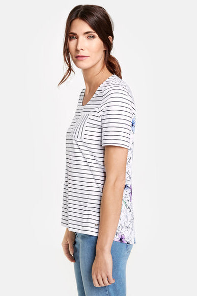 Oversized Top by Gerry Weber at Jophiel