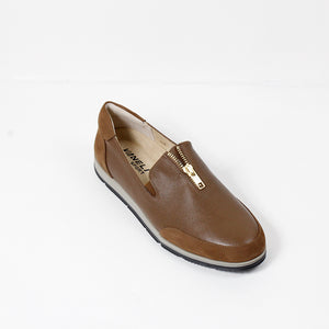 Quaver Loafer by VANELi at Jophiel