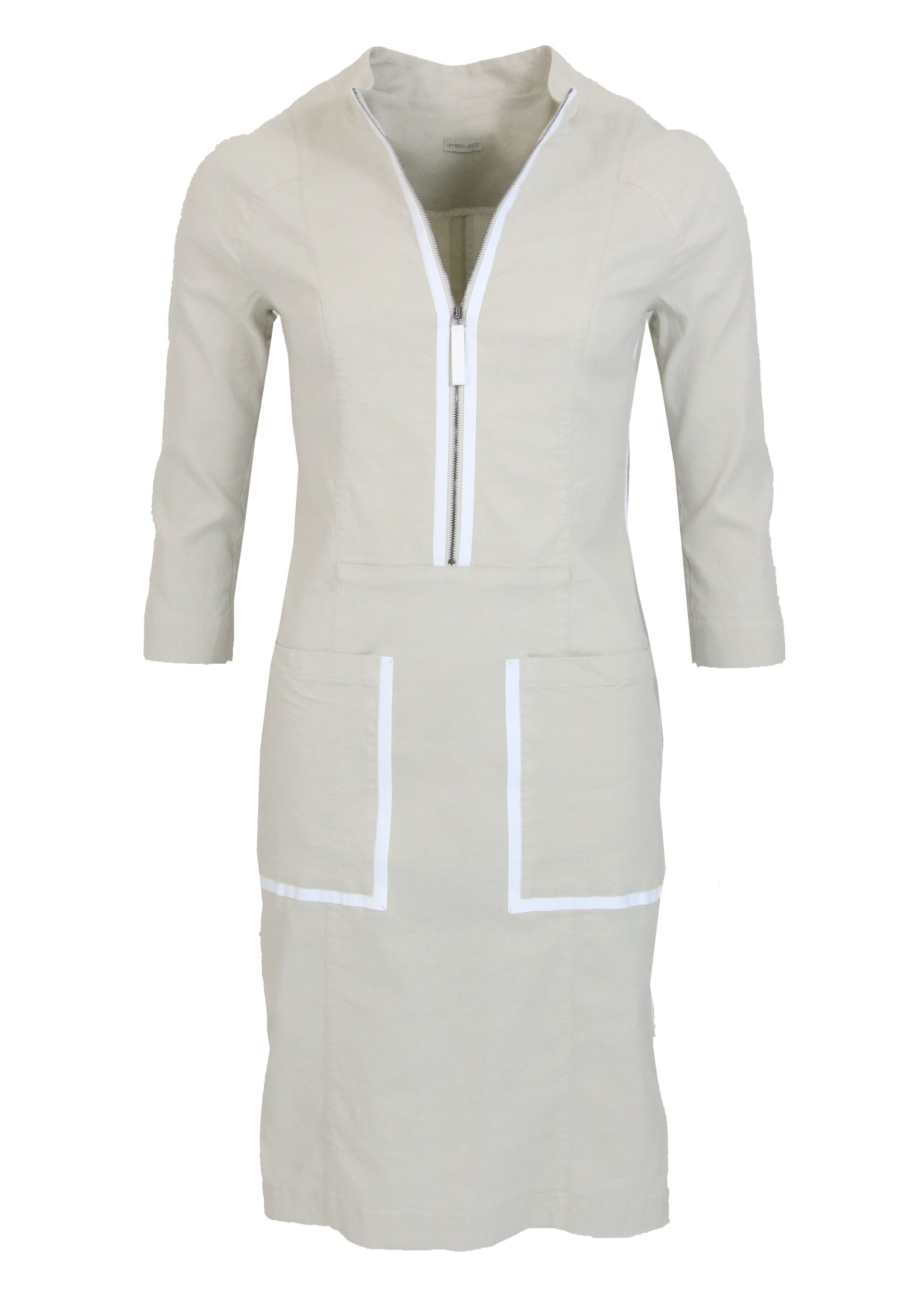 Annette Gortz Stacy Dress at Jophiel