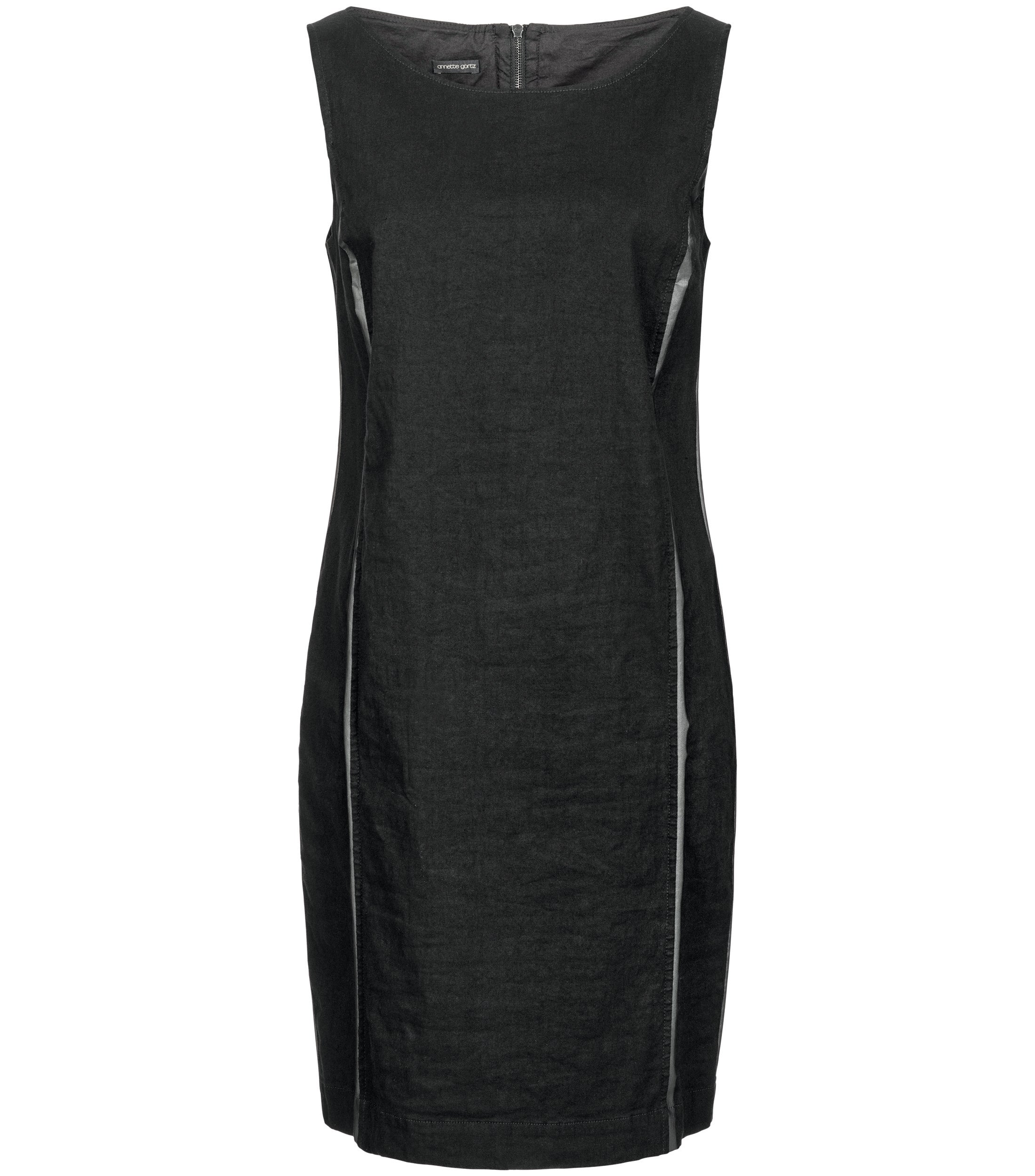 Annette Gortz Star Dress at Jophiel