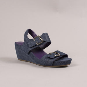 Iglen Sandal by VANELi at Jophiel