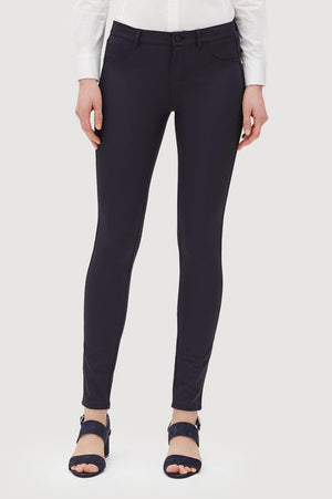 Acclaimed Stretch Mercer Pant by Lafayette 148 New York at Jophiel