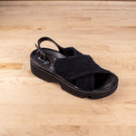 Willis Sandal