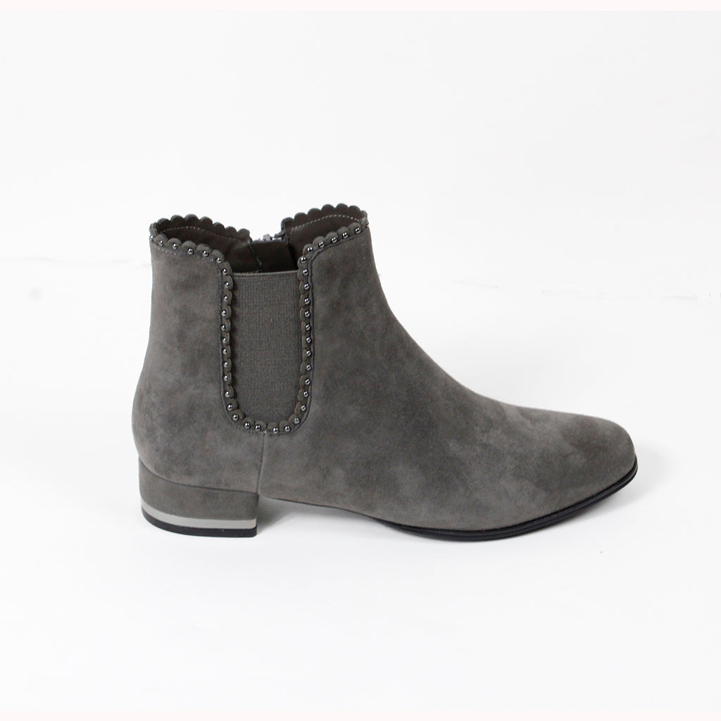Aska Boot by VANELi at Jophiel