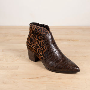 VanEli Xilene Boot at Jophiel