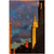 Unframed Image. New York City, New York, Empire State Building, photographed by Vincent Versace.