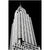 Unframed Image. New York City, New York, Chrysler Building, photographed by Vincent Versace.