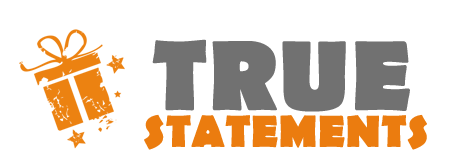 TrueStatements Official