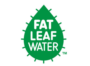 Fat Leaf Water