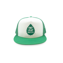 Load image into Gallery viewer, Fat Leaf Water Hat