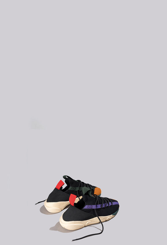 size 40 f0bbc 1a11b Buy fresh sneakers online  in stores like Barneys New York .