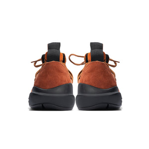 CLOUD STRYK / LEATHER BROWN - Clear Weather