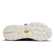 Load image into Gallery viewer, Vibram outsole
