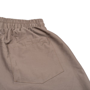 LIGHTWEIGHT SHORTS ARMY