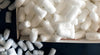 2 Truths and a Lie: What's In Our Packing Peanuts