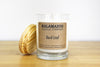 Basil Leaf: 10oz Jar Candle