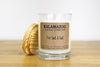 I've Got A Gal: 10oz Jar Candle