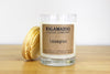 Lemongrass: 10oz Jar Candle