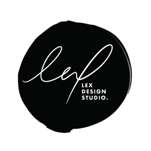 Lex Design Studio